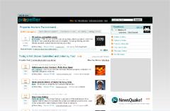 Propeller.com